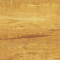 Mayan Cherry - 12mm Laminate Flooring by Tecsun