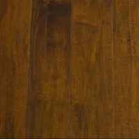Memphis - 12mm Laminate Flooring by Republic, Laminate, Republic Flooring - The Flooring Factory