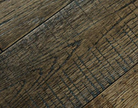 Merindah  5'' x 3/4'' Solid Hardwood Flooring by SLCC