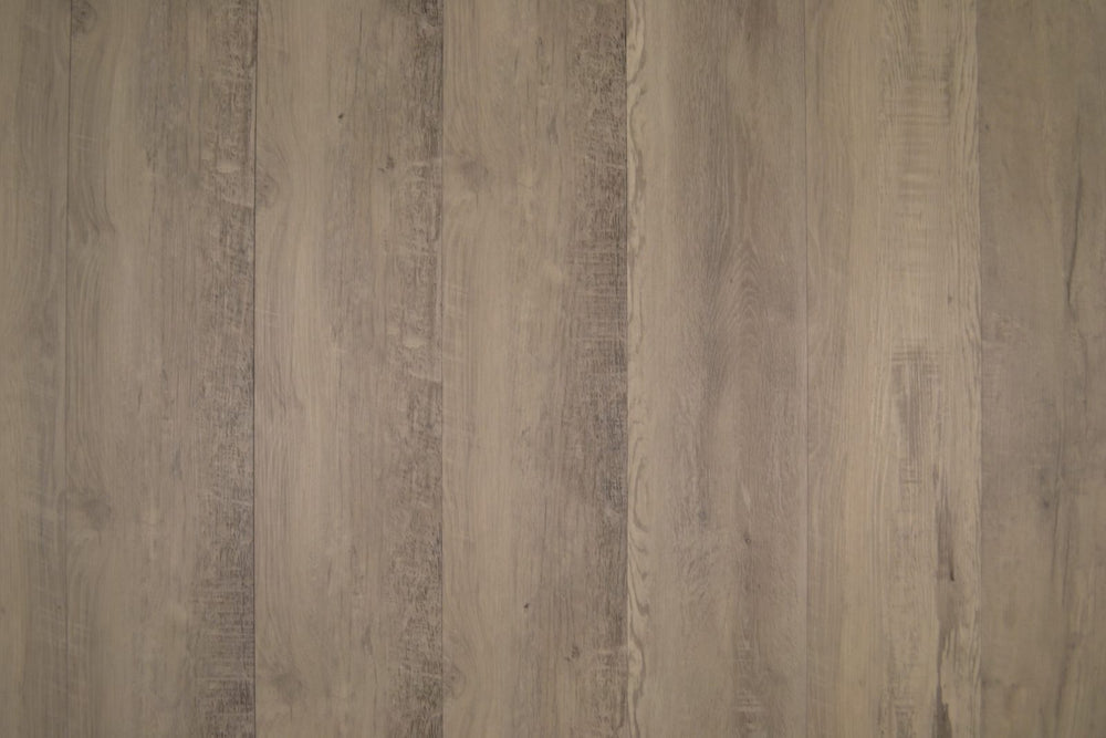 AQUA BLUE II COLLECTION Meritage Ash - Waterproof Flooring by The Garrison Collection - Waterproof Flooring by The Garrison Collection