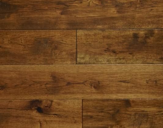Metta - 7 1/2'' x 1/2'' Engineered Hardwood Flooring by SLCC