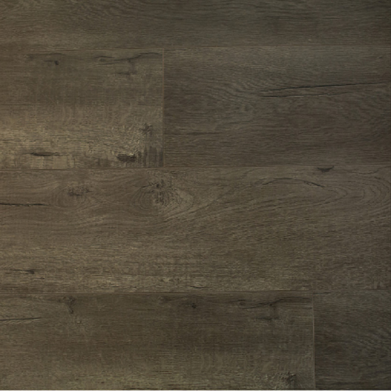 Milano - 12mm Laminate Flooring by Republic