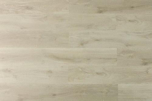Mirage Ivory - Peninsula Collection - Waterproof Flooring by Tropical Flooring