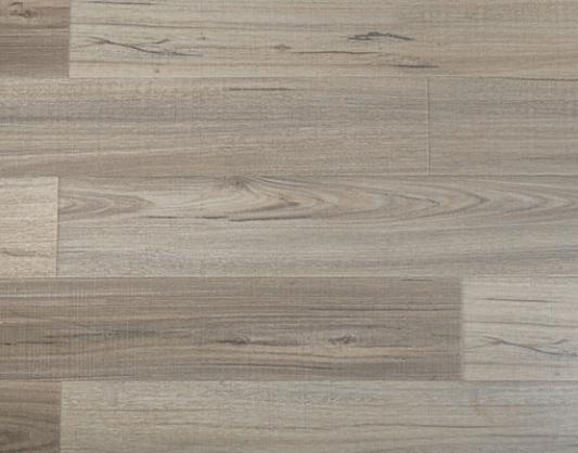 Harmony Collection - Mirth - 12mm Laminate Flooring by SLCC