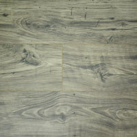 Misty Gray - 1/2'' Laminate Flooring by Tecsun