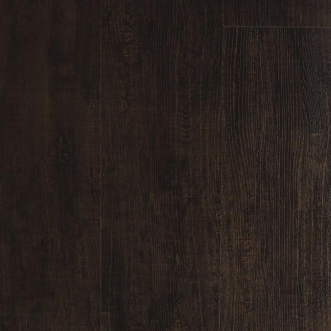 Mocha - Laminate by Eternity - The Flooring Factory