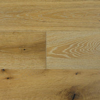 "Monet - 7 1/2'' x 9/16"" Engineered Hardwood Flooring by Tecsun"