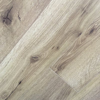 Montecito - 12mm Laminate Flooring by Vienna