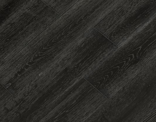 Moonya 5'' x 3/4'' Solid Hardwood Flooring by SLCC