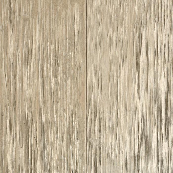 "Morning Tides - 7 1/2'' x 1/2"" Engineered Hardwood Flooring by Oasis"