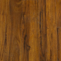 Natural Acacia - 12mm Laminate Flooring by Republic