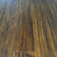 Mission Canyon - 12mm Laminate Flooring by Vienna, Laminate, Vienna - The Flooring Factory