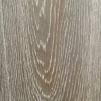 Oak Meadow - Laminate by Vienna - The Flooring Factory