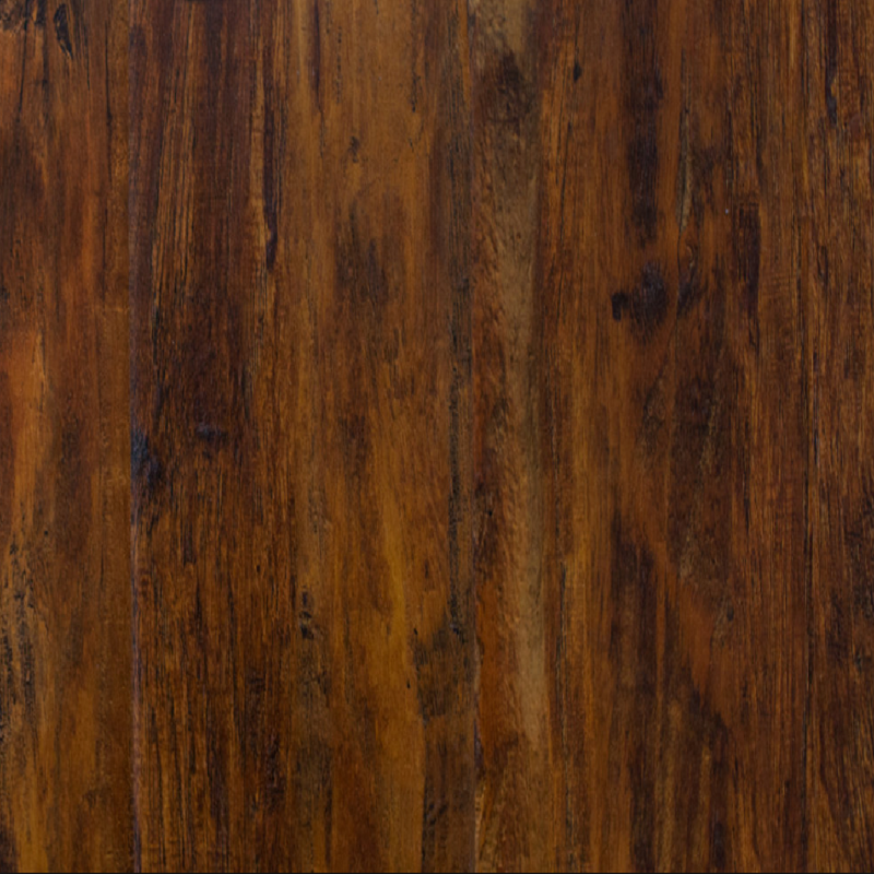 Oak Vanilla - 12mm Laminate Flooring by Republic