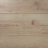 Ocean Drive - 12mm Laminate Flooring by Republic