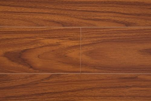 Odessa Mahogany 14mm Laminate Flooring by Tropical Flooring
