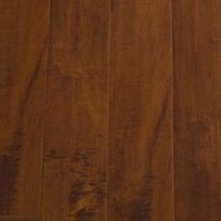 Oklahoma Birch - 12mm Laminate Flooring by Republic