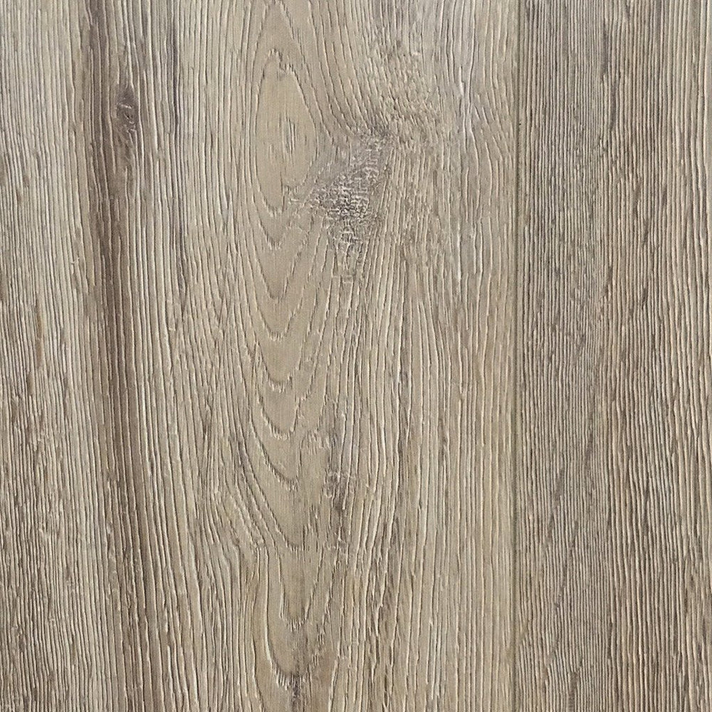 Onda Bianco - Laminate by Vienna - The Flooring Factory