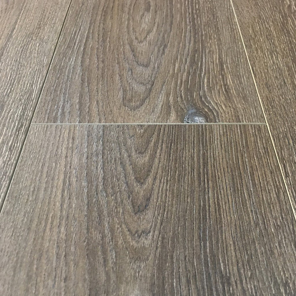 Onda Nero - Laminate by McMillan - The Flooring Factory