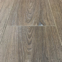 Onda Nero - Laminate by Vienna - The Flooring Factory