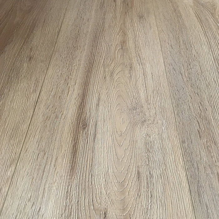 Laminate Flooring United Wholesale Flooring