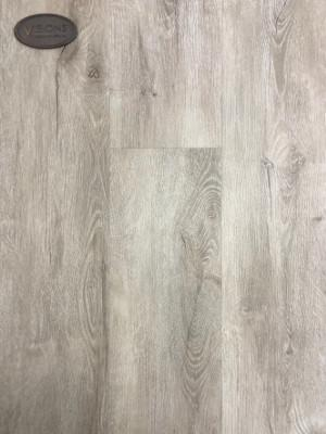 Painted Desert - Visions Collection - Waterproof Flooring by Virginia Hardwood