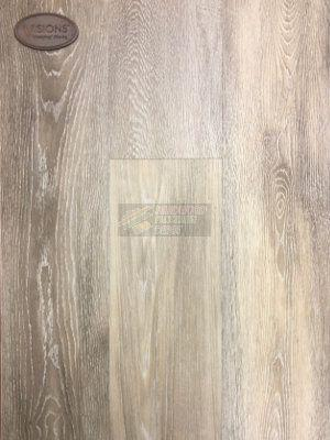 Patagonia - Visions Collection - Waterproof Flooring by Virginia Hardwood