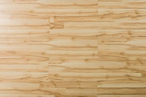 Peruvian Gingerwood 14mm Laminate Flooring by Tropical Flooring
