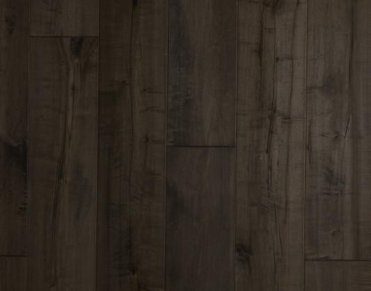 KARUNA COLLECTION Phileo - Engineered Hardwood Flooring by SLCC, Hardwood, SLCC - The Flooring Factory