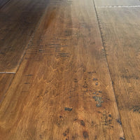 Porto - Hardwood by Dynasty - The Flooring Factory