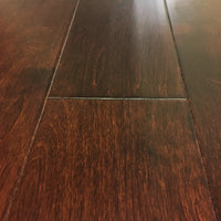 Prescott - Hardwood by Dynasty - The Flooring Factory