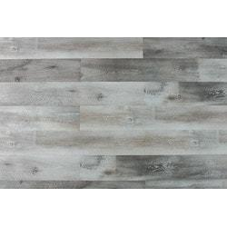 Raw Sienna 12mm Laminate Flooring by Tropical Flooring
