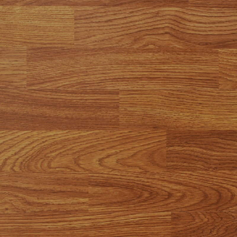 Red Oak - 8mm Laminate Flooring by Republic, Laminate, Republic Flooring - The Flooring Factory
