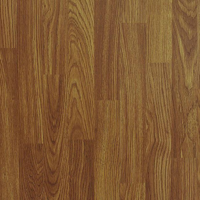Red Oak - Laminate by Eternity - The Flooring Factory