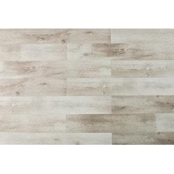 Rick Tucson 12mm Laminate Flooring by Tropical Flooring