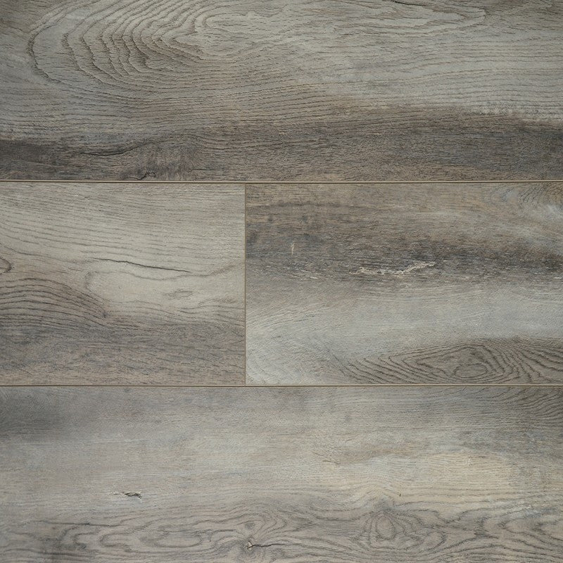 Roaring Rapids - 1/2'' Laminate Flooring by Tecsun