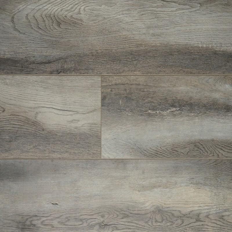 Roaring Rapids - 12mm Laminate Flooring by Tecsun