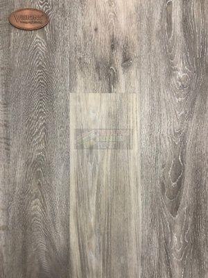Rock Creek - Visions Collection - Waterproof Flooring by Virginia Hardwood
