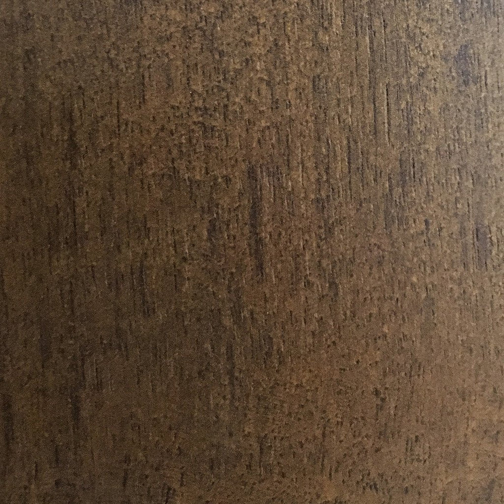 Rolla - Laminate by Dynasty - The Flooring Factory