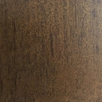Rolla - Laminate by Vienna - The Flooring Factory