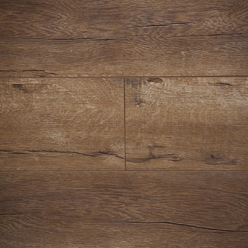 Rome - 12mm Laminate Flooring by Republic
