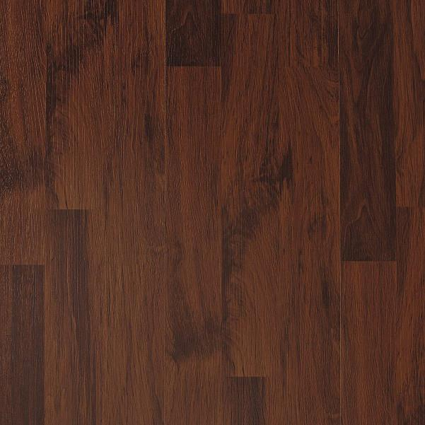 Rosewood - Laminate by Eternity - The Flooring Factory