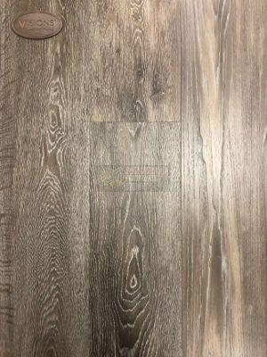 Rubicon - Visions Collection - Waterproof Flooring by Virginia Hardwood