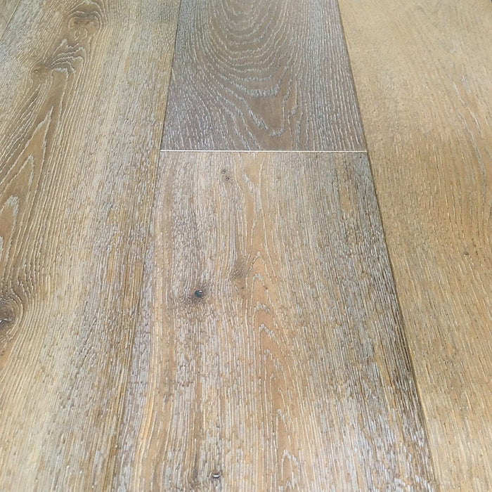 Rust Weathered - Hardwood by McMillan - The Flooring Factory