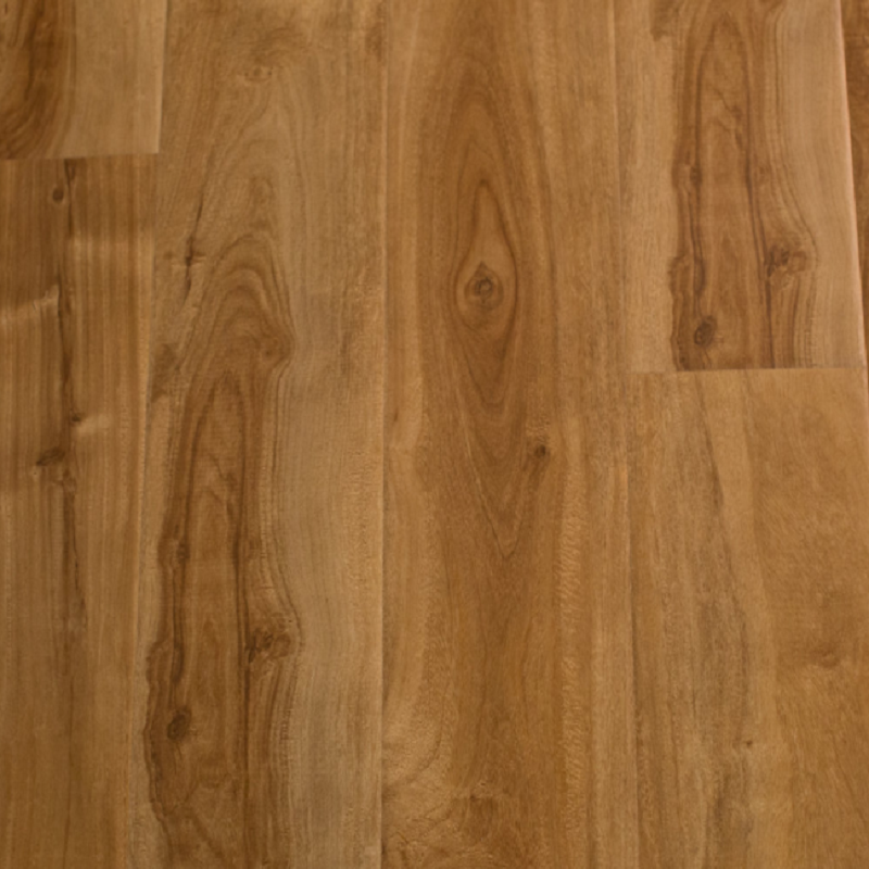 Rustic Apple - 12mm Laminate Flooring by Republic