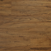 Rustic Olive - 12mm Laminate Flooring by Republic, Laminate, Republic Flooring - The Flooring Factory