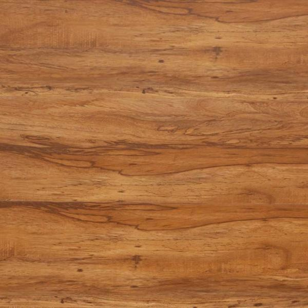 RUSTIC OLIVE - Delano Collection - Laminate Flooring by Infinity Floors