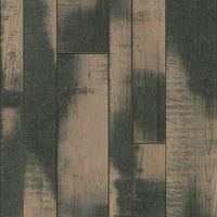 Layered Steel Hickory - TimberCuts Collection - Solid Hardwood Flooring by Armstrong Flooring