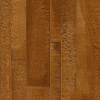 Earthen Copper Maple  - TimberCuts Collection - Solid Hardwood Flooring by Armstrong Flooring