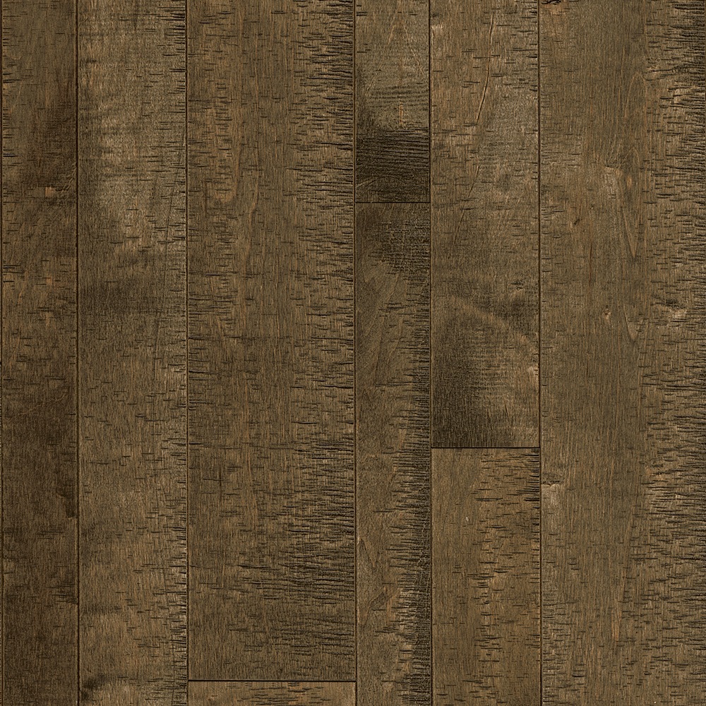 Lumberjack Maple  - TimberCuts Collection - Solid Hardwood Flooring by Armstrong Flooring